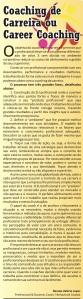 rv 2o artigo