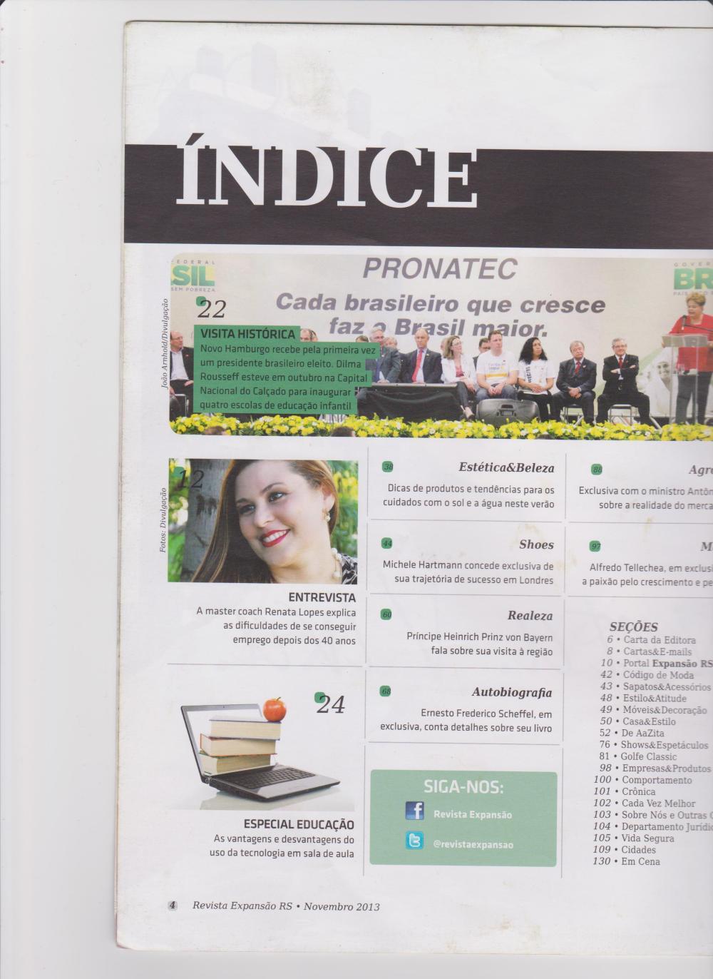 01.11.2013 Revista Expansão p04.jpg