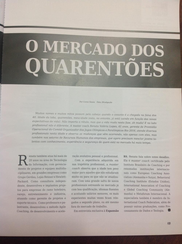 01.11.2013 Revista Expansão p13.jpeg