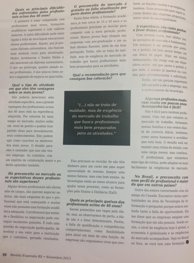 01.11.2013 Revista Expansão P14.jpeg