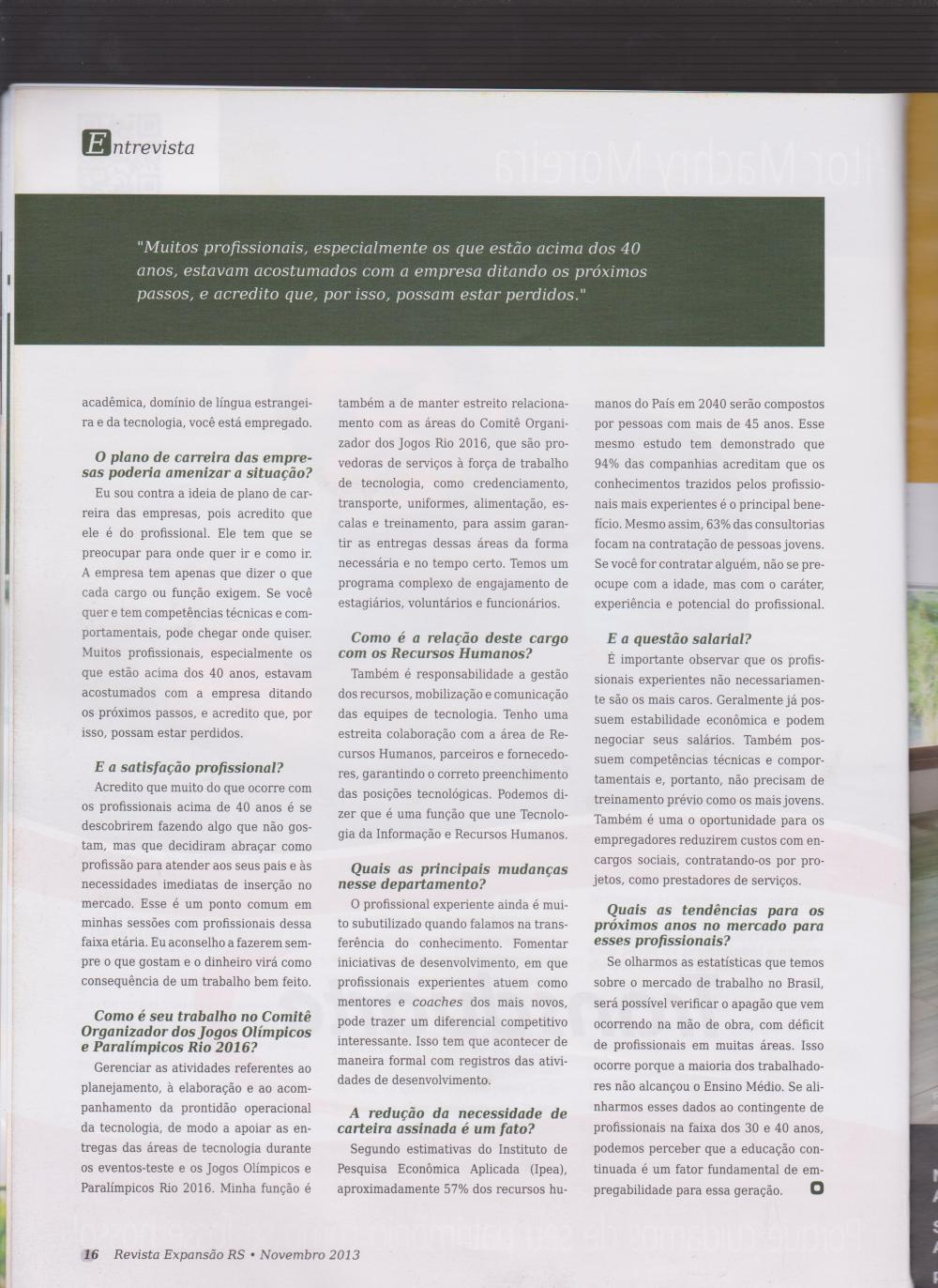 01.11.2013 Revista Expansão p15.jpg