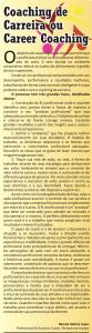 01.11.2013 RV2o-artigo.jpg