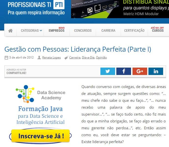 03.04.2012 Profissionais TI.jpg