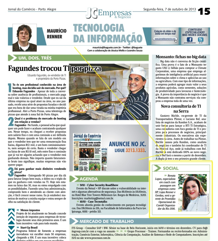 07.10.2013 Jornal do comercio_EmpresasNegocios_TI.jpg