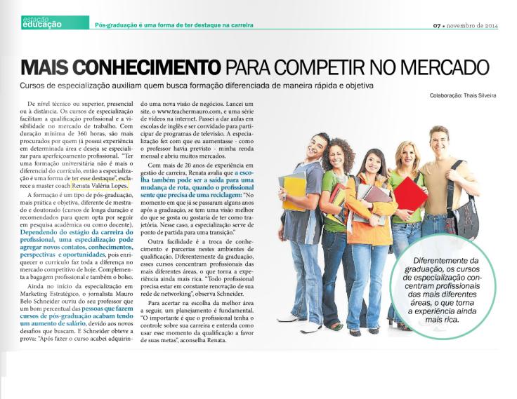 07.11.2014 Jornal da Estação  - matéria.jpg