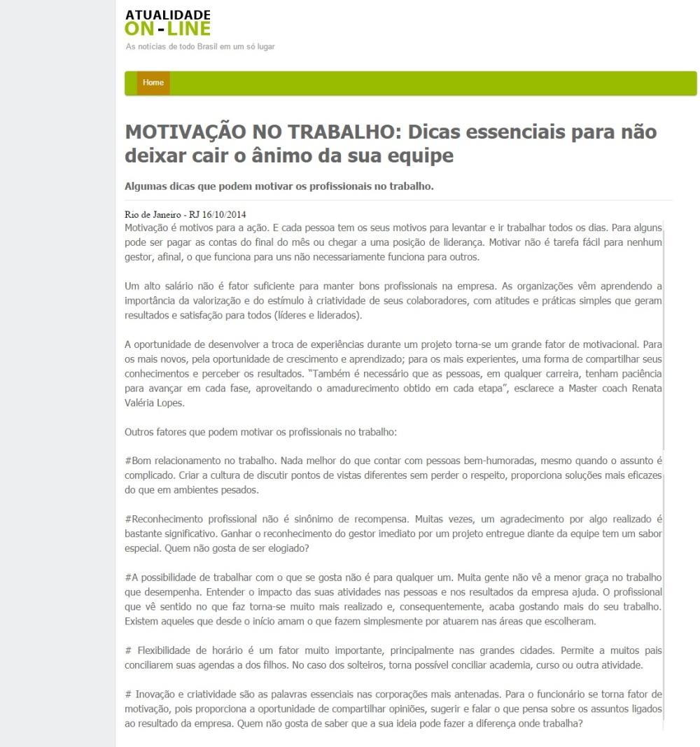 16.10.2014 Atualidade Online.jpg
