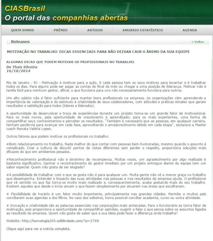 16.10.2014 Cias Brasil.jpg