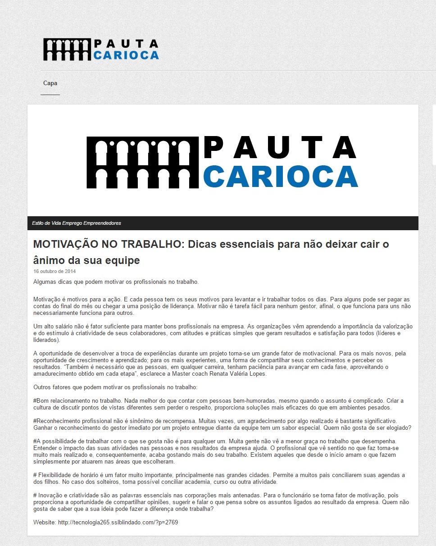 16.10.2014 Pauta Carioca.jpg