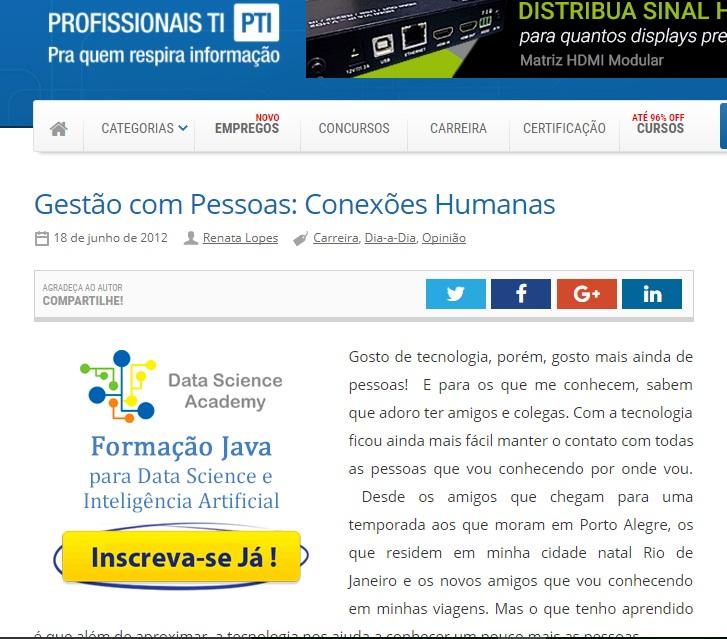 18.06.2012 Profissionais TI.jpg