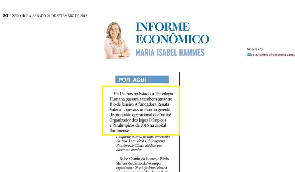 21.09.2013 Zero Hora Bela Hammes p.20.jpg