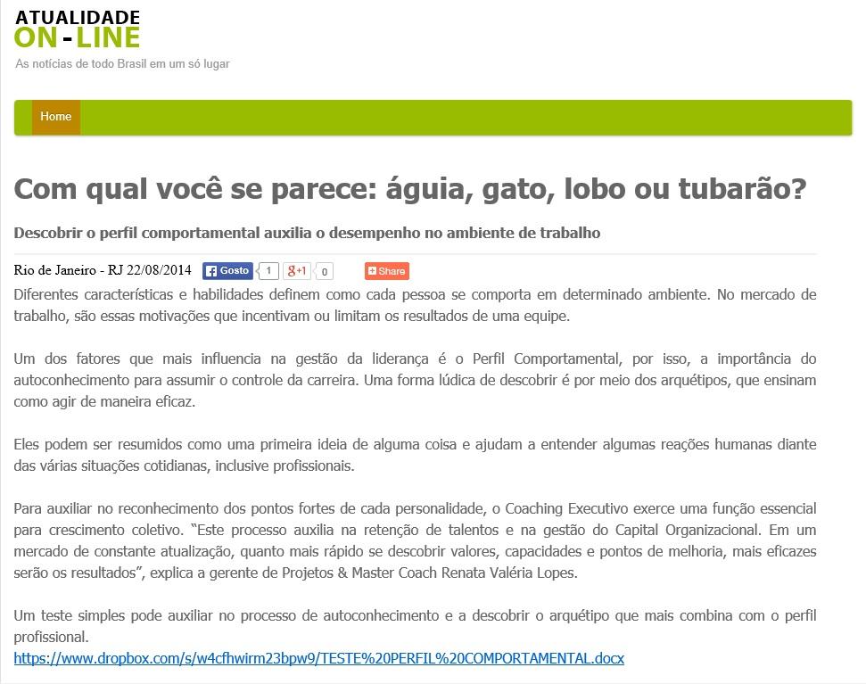 22.08.2014 Atualidade On Line.jpg