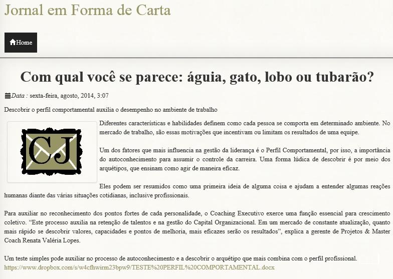 22.08.2014 Carta Jornal.jpg