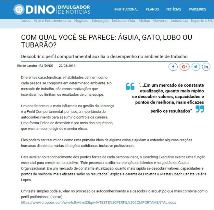 22.08.2014 Dino.jpg