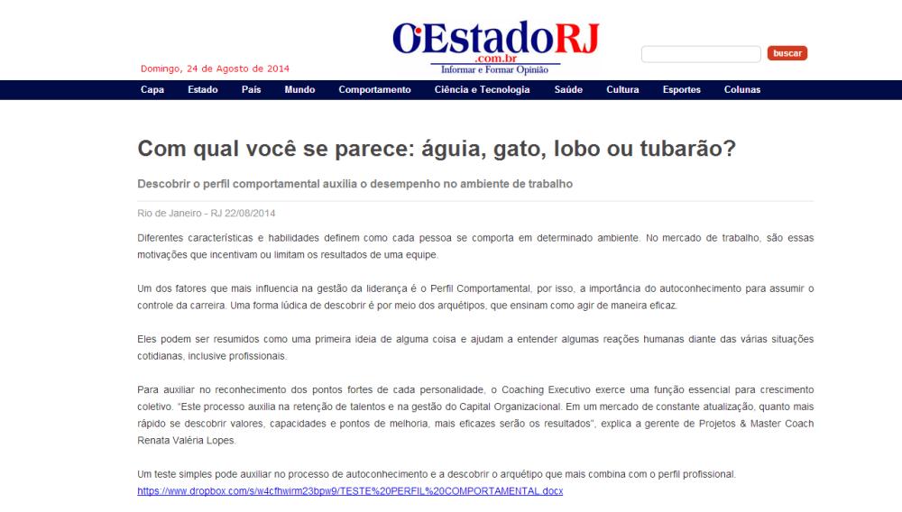 22.08.2014 O Estado RJ.jpg