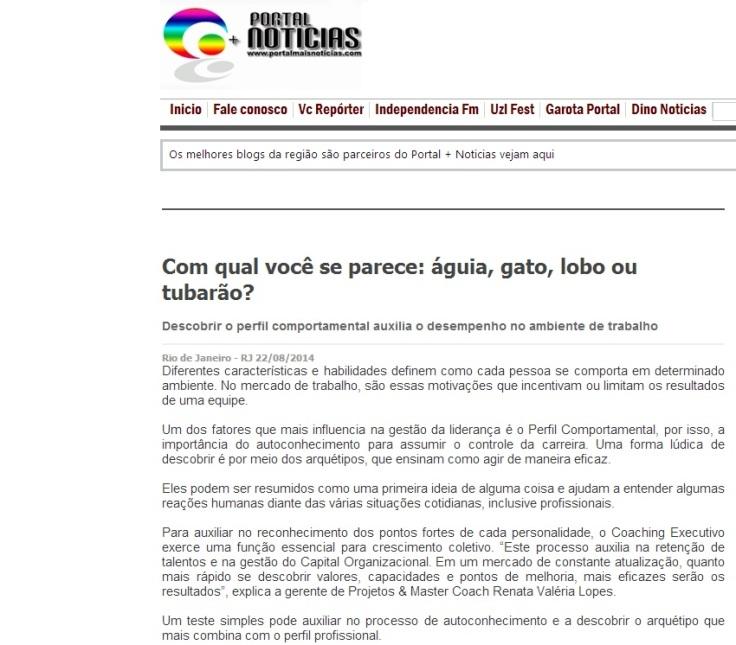 22.08.2014 portalNoticias.jpg