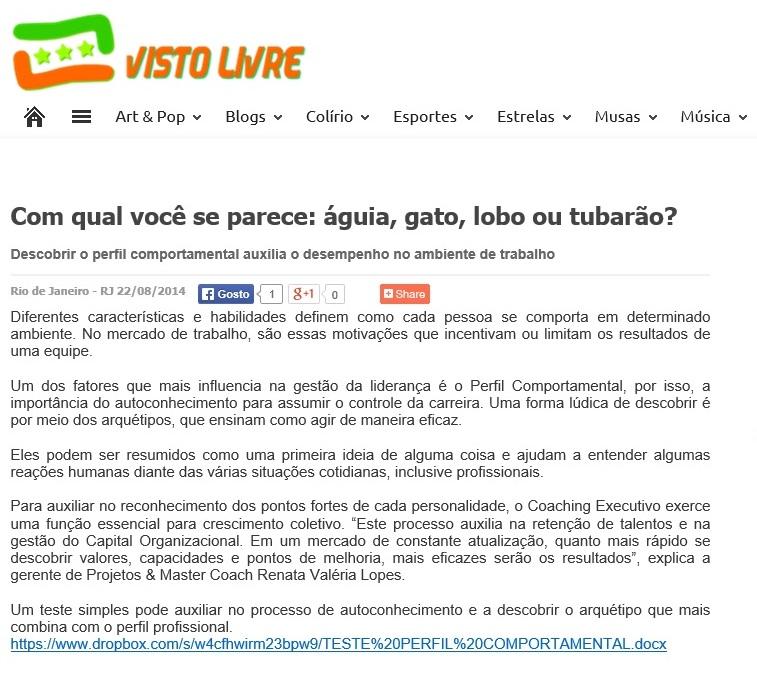 22.08.2014 Visto Livre.jpg