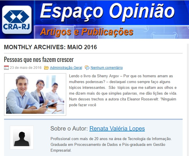 23.05.2016 CRA Espaço opinião.jpg