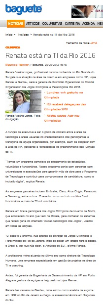 30.09.2013 Baguete.jpg