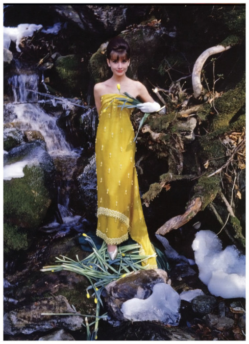 n-inspired-slim-yellow-silk-column-with-white-beading-is-audreys-favorite-of-givenchys-spring-collection-photo-by-howell-conant-for-life-magazine-may-19621