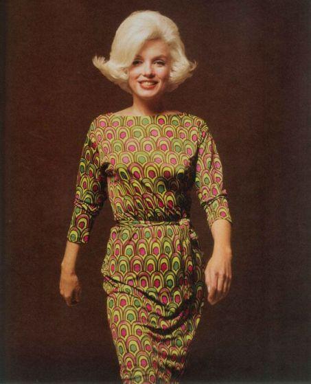 pucci 1962
