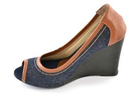 fabiola-cortez-peep-toe-fabiola-cortez-ana-bela-jeans-caramelo-4819-9990923-1-zoom